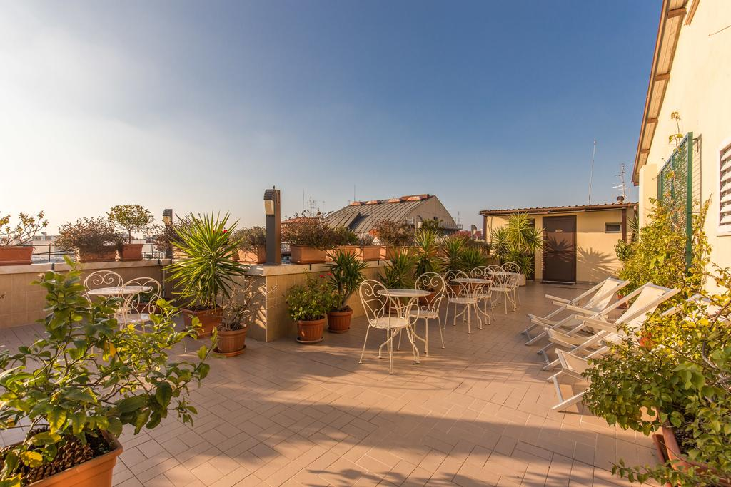 Hotel Impero , Rome, Italy - Updated 2020 Rates ...